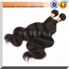 wholesale cheap spanish curls hair weaves valencia rose hair