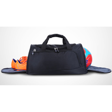 Promotional OEM multi function cheap waterproof duffel bag motorcycle bags at sports direct