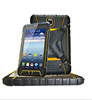 ST907 Rugged/Industry/IP67/Waterproof/WIFI/3G/GPS/Bluetooth/WCDMA/GSM/8M Camera/1.2G Hz/ Medical Tablet PC/ PC T70