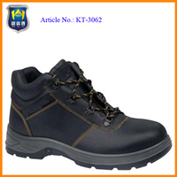 Industrials products safety shoes low price