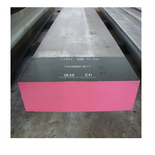 Hot rolled s2 tool steel alloy structure material s5 steel s7 carbon steel