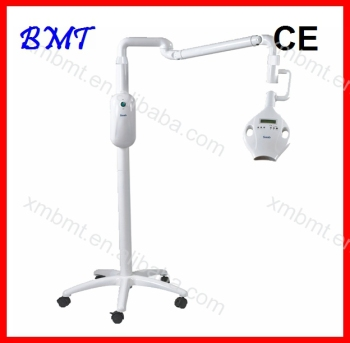 Dental LED Teeth whitening light / lamp M208A CE certificate