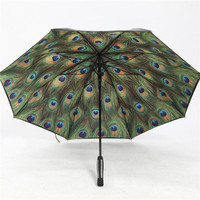 Beautiful Novel Umbrella Cost Manufacturer In China