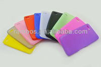 Soft Silicon Cover Case Skin for Blackberry Z10