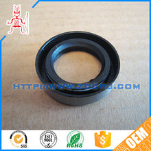 China supplier custom industrial nbr rubber o ring for cooker