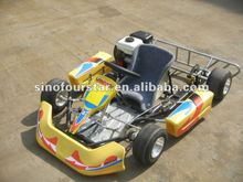 kids indoor pedal racing mini go kart for sale SX-G1103-A
