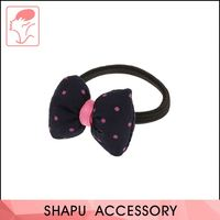 Latest arrival simple design ladies fashion hair accessories