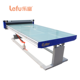 Multifunction Flatbed Laminating Applicator, Mannual Hot and Cold Laminator with Working Table LF1325-B4