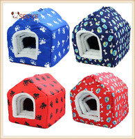 dog kennel dog house dog bed,Autumn and winter pet sofa bed