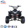 110cc four stroke engine atv four wheelers for kids dune buggies for sale with reverse for sale with EPA &CE LMATV-110F