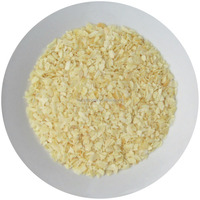 Dehydrated Garlic Granules with FOB, CIF, CFR & other Price Term