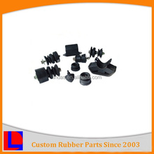 Made in china customized with high quality hot sale low price various motorcycle Rubber Damper