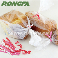 wholesale Plastic Bread Bag Sealer Clips