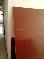 Special Prices 12mm 18mm WBP waterproof construction marine plywood