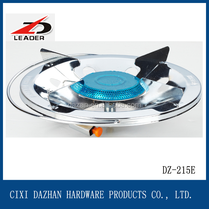 gas stove brands, burner gas plate, cast iron gas cooker