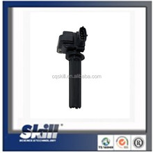 Ignition Coil for Mitsubishi SAAB 9-3 12787707 H6T60271 HAS-004-05