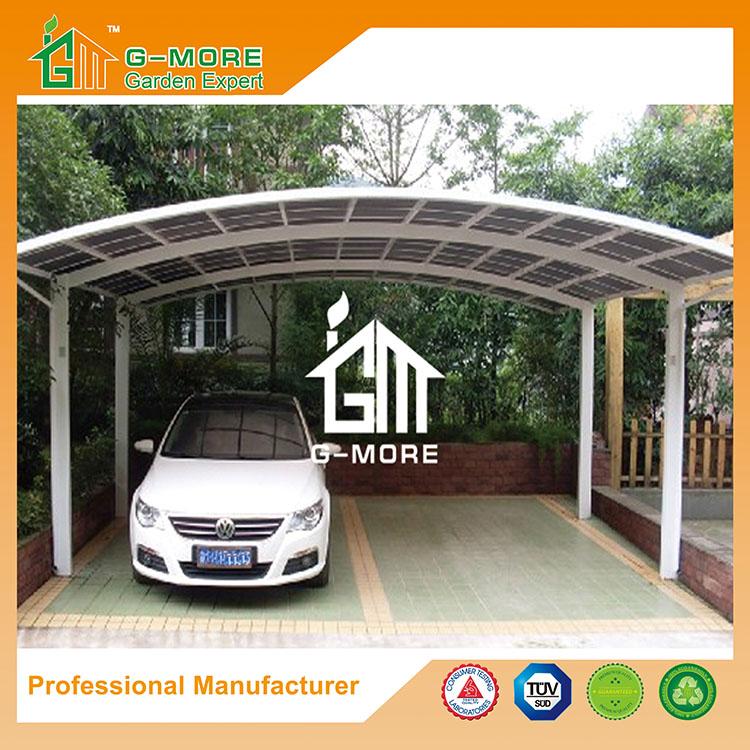 High End Carports : G more professional carport manufacturer high grade easy
