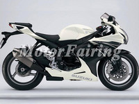 for yamaha yzf r6 body kit 2003 2004 2005 r6 fairing 03 04 05 white black