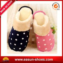 popular competitive animal slipper animal shaped indoor slippers animal slipper type shoes