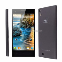 Bulk stock THL T11 2G 16G android phone your cheap mobile phone