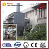PP gas scrubber electrostatic precipitator with low price
