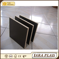 12mm waterproof plywood for concrete formwork & construction for middle east from plywood factory in ShanDong