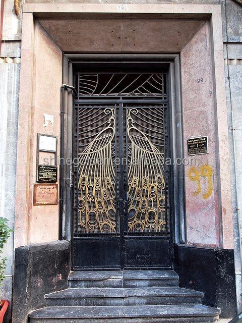 Metal Double Doors double front doors metal exterior steel doors steel exterior front
