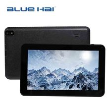 9 Inch Tablet Pc With Sim Card,Custom Made Tablet Pc Custom Brand From China Tablet Manufacturer