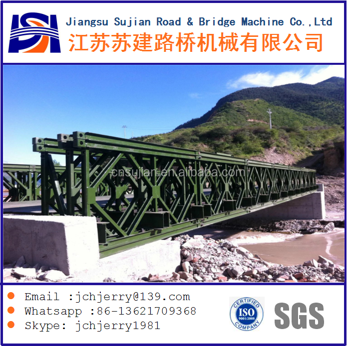 compact 200 bridge/portable Bridge/compact bridge