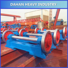 SELL! Centrifugal Spinning Cement Pipe making Machine for Power Plant Water treatment pipe