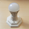 good contact outdoor porcelain lamp holder e27 b22