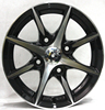 Car Alloy Wheel Rims, Alloy Wheels for All Kinds of Cars F0339