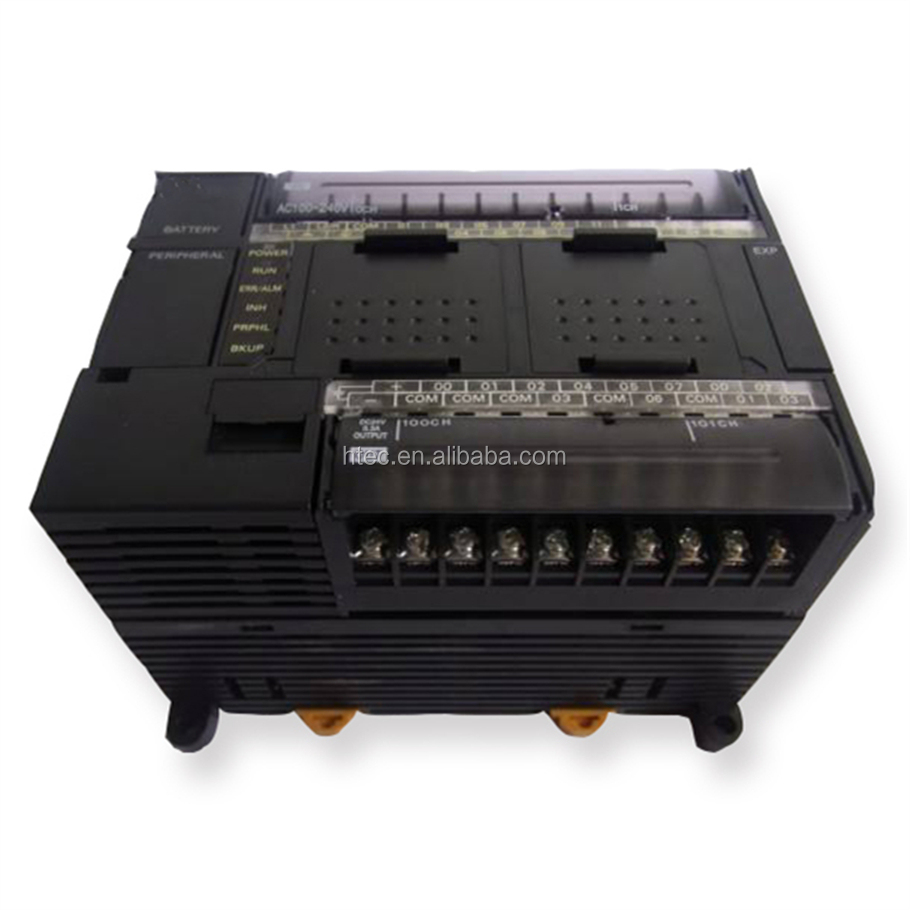 PLC DVP01PU-H2