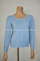 Women Merino Wool, Cashmere Sweaters, pullovers