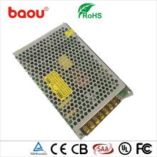 Baou open frame gp china 150ma 100v dc output led driver