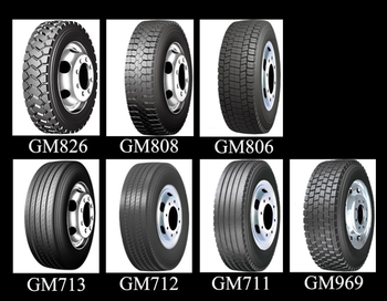 car tire 6.50r16c car tires cheap tires in china