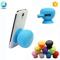 China speaker manufacturer online shopping mini wireless portable waterproof bluetooth speaker