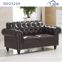Classical meubles de sofa turque for office