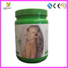 /product-detail/aloe-extracts-2014-hot-sale-whitening-moisturizing-body-lotion-1912680529.html