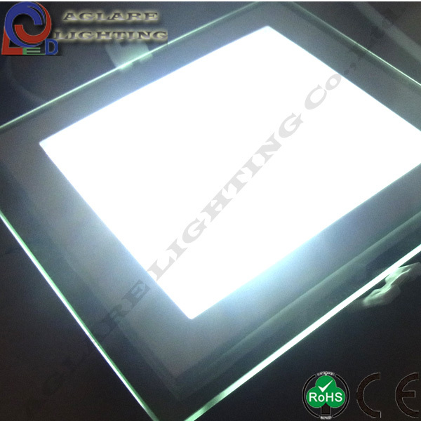 Shenzhen2014 hot down lighting Favorites Compare Energy saving white square led downlight 12w dimmable led downlight