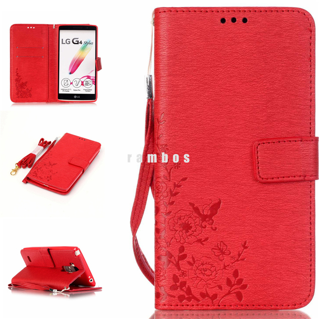 Note 5 Case Retro Wallet Flip PU Leather Case Card Holder Strap Stand Case for Samsung Galaxy S7 S7 Edge Note5