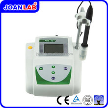 JOAN laboratory digital thermal conductivity meter price