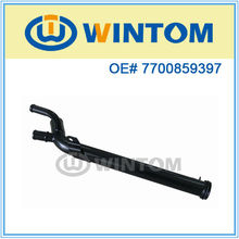 flexible silicone hose for Renault auto parts 7700859397