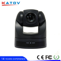 18X Zoom1080p Video camera recorder with HDMI output for conferece system equipment