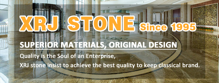Natural Stone Bluestone Hainan Black Basalt Paving Stone Polished Tiles