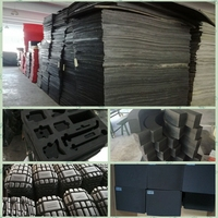 EVA Foam And PE Foam Products