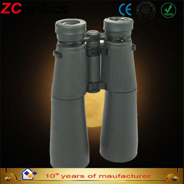 outdoor light hidden camera infrared binoculars price military tactical backpack