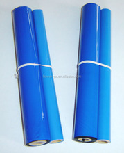 Compatible For Ink Film Roll PC102