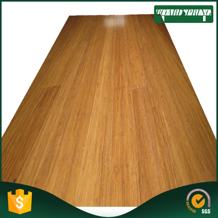 china manufacture bamboo deck floor , bamboo flooring plywood free sample