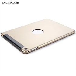 Custom best selling case for ipad air case , for ipad air 2 case